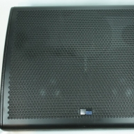 Used MJF-212A from Meyer Sound