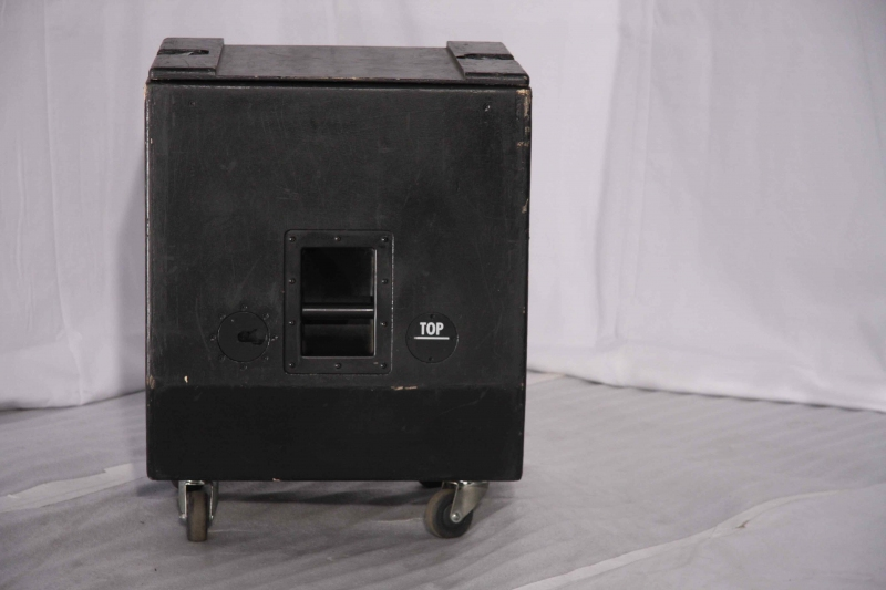 Used C4-TOP from db audiotechnik