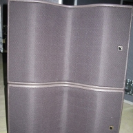Used Kilo from L-Acoustics