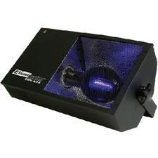 Used EBK-400 Black Light  from Eliminator Lighting