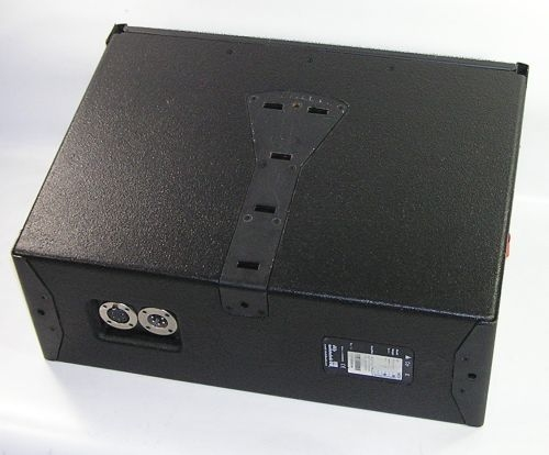 Used Q7 from db audiotechnik