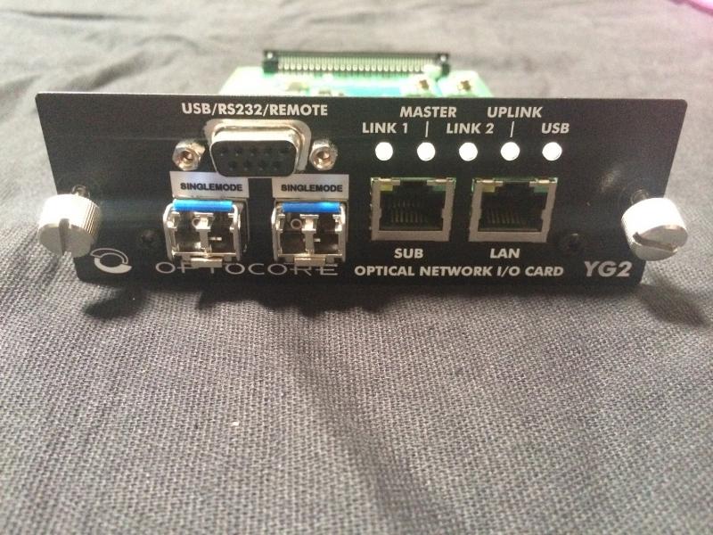 Used YG2 from Yamaha
