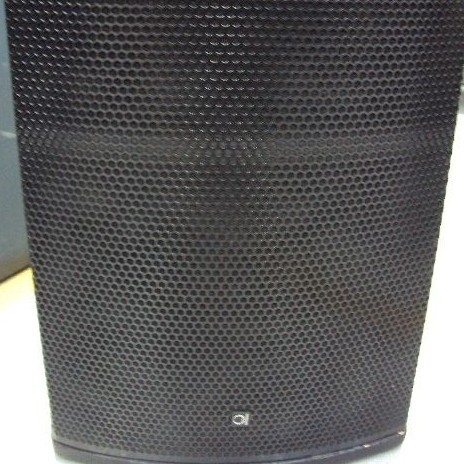 Used TFM-450 from Turbosound