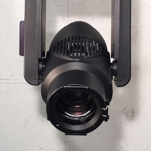 Used VL1000 Tungsten ERS from Vari-Lite