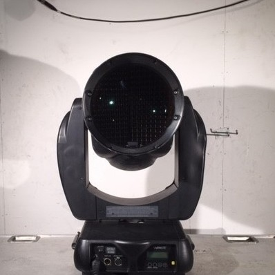 Used VL3500 Wash FX from Vari-Lite