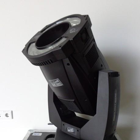 Used Shotlight Wash from Clay Paky