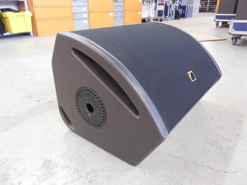 Used 115XT HiQ from L-Acoustics