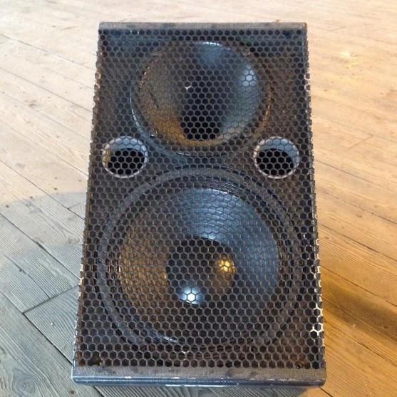 Used UM-1C from Meyer Sound
