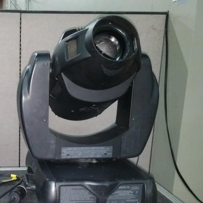 Used VL2500 Spot from Vari-Lite