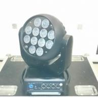 Used Wildsun 200S from Ayrton