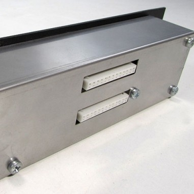 Used DDP Digital Drive Processor from Alcons Audio