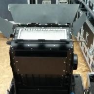 Used Panorama Cyc Power from Coemar