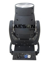 Used ZIP Beam 90 from Aeson Technology