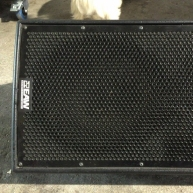 Used LA212 from Eastern Acoustic Works