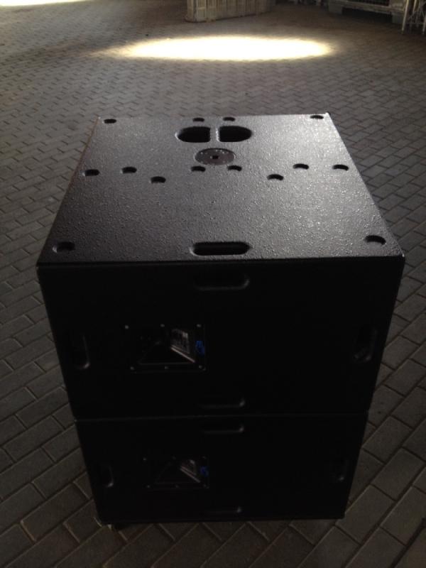 Tw Audio B30
