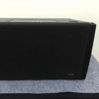 Used LA5A from Coda Audio
