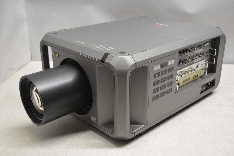 Used EIP-SXG20 from Eiki