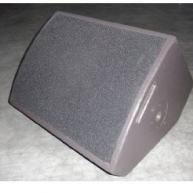 Used MTD 112b from L-Acoustics