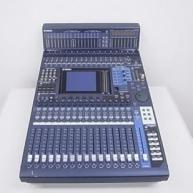 Used DM1000 from Yamaha