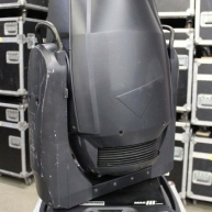 Used MAC III Profile from Martin Professional