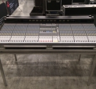 Used GL4800 from Allen and Heath