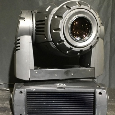 Used MAC 700 Profile from Martin Professional