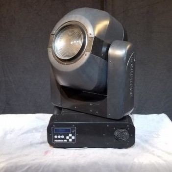 Used PanaBeam XR2 from Morpheus Lights