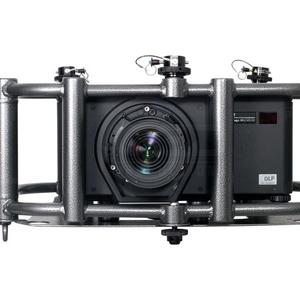 Used WU14K-M from Christie Digital