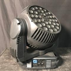 Used MAC 401 Dual RGB Zoom from Martin Professional