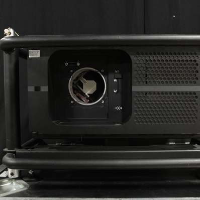 Used RLM W14 from Barco