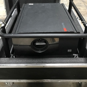 Used RLM W12 from Barco
