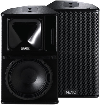 Used PS10-R2 from Nexo