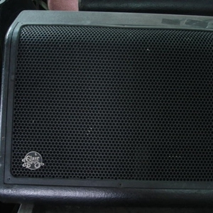 Used 12 AM Stage Monitors from Clair Bros