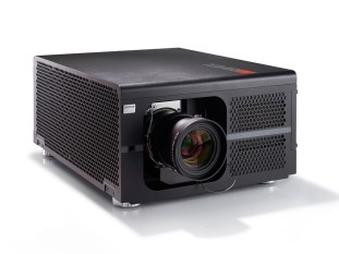 Used RLM-W14 from Barco