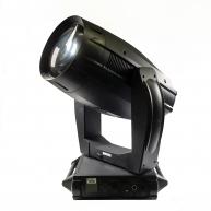 Used VL4000 Beam Wash from Vari-Lite