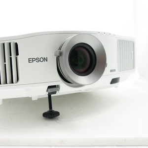 Used EB-G5650W from Epson America Inc