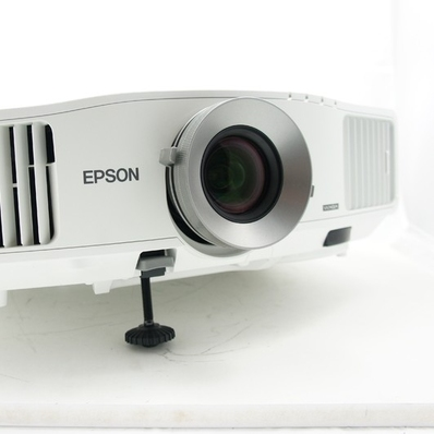 Used EB-G5650W from Epson