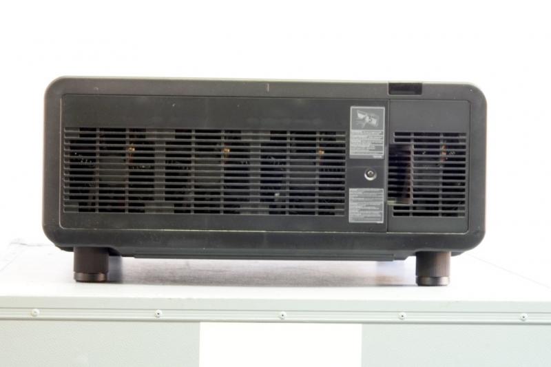 Used PT-DZ21K2 from Panasonic