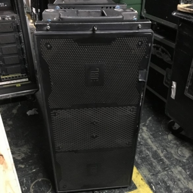 Used VT4882 from JBL