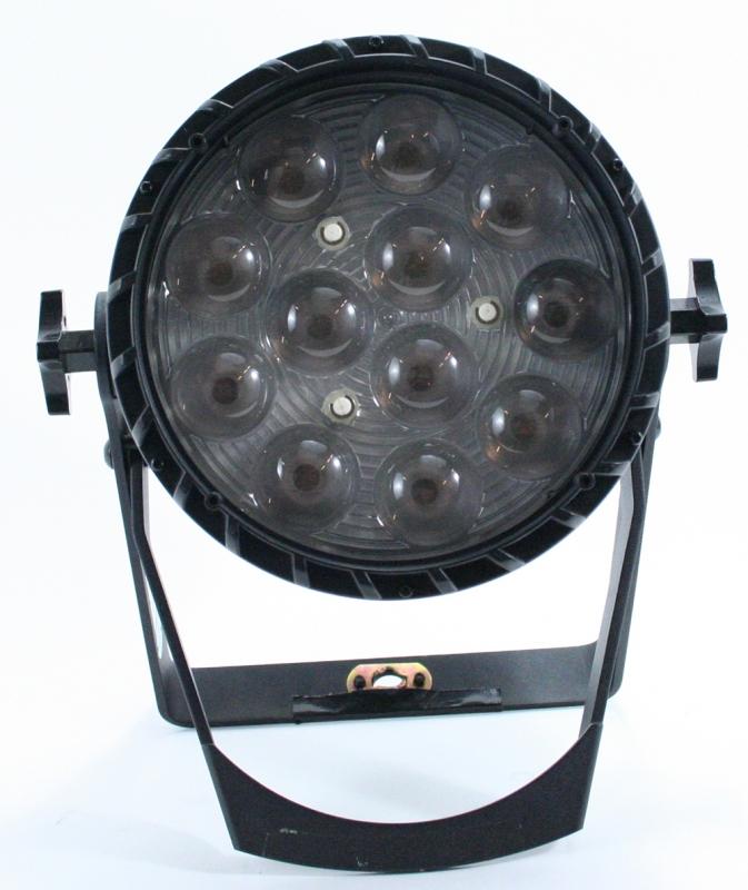 Used Conan from CLF Lighting